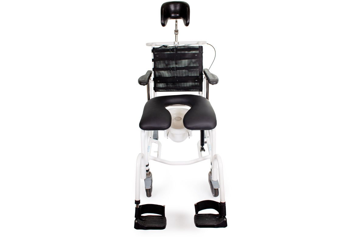 commode tl wheelchair