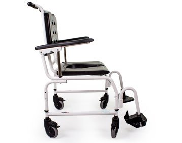 commodes nt600 wheelchair