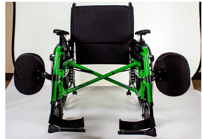 Stellato II Green