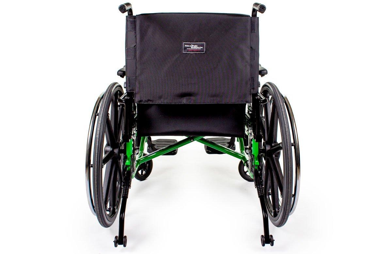 stellato II wheelchair back
