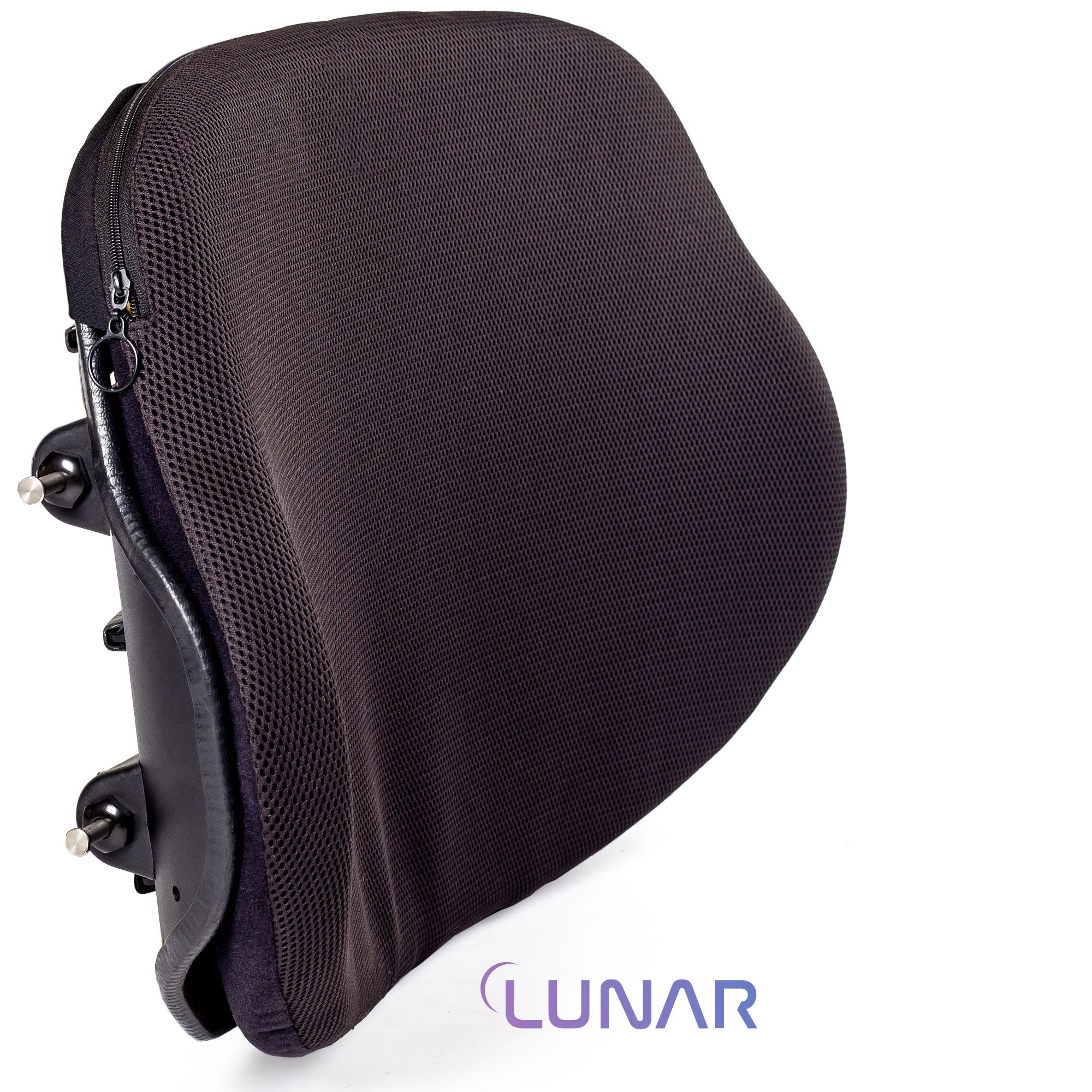 backrest Lunar Heavy Duty