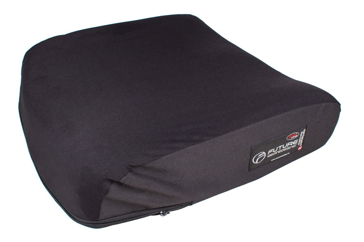 cushion Prism Supreme II Plus