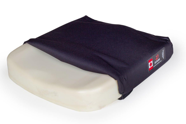 cushion Serene Prime