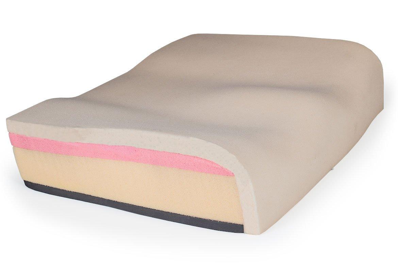 cushion prism heavy duty