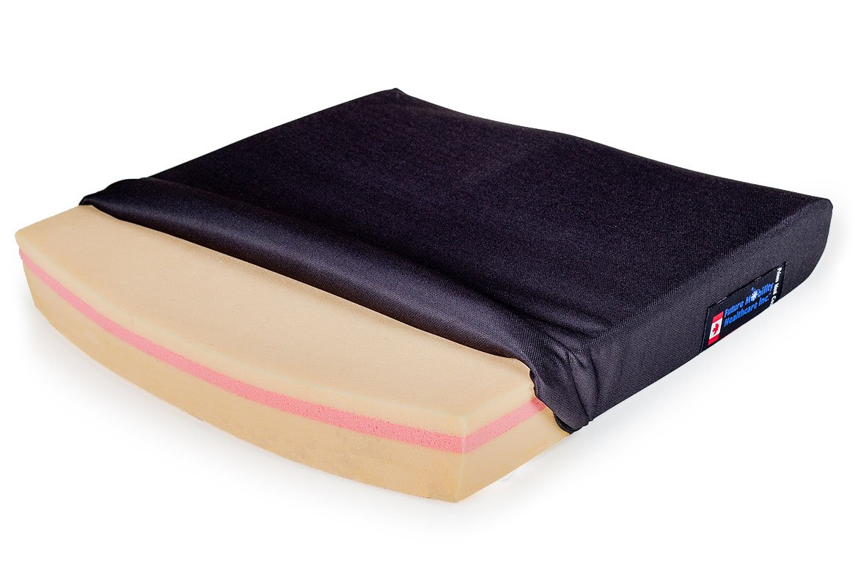 cushion prism ideal