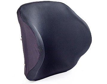 backrest max ultra