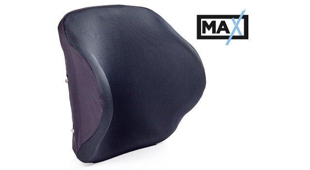 backrest wheelchair max ultra
