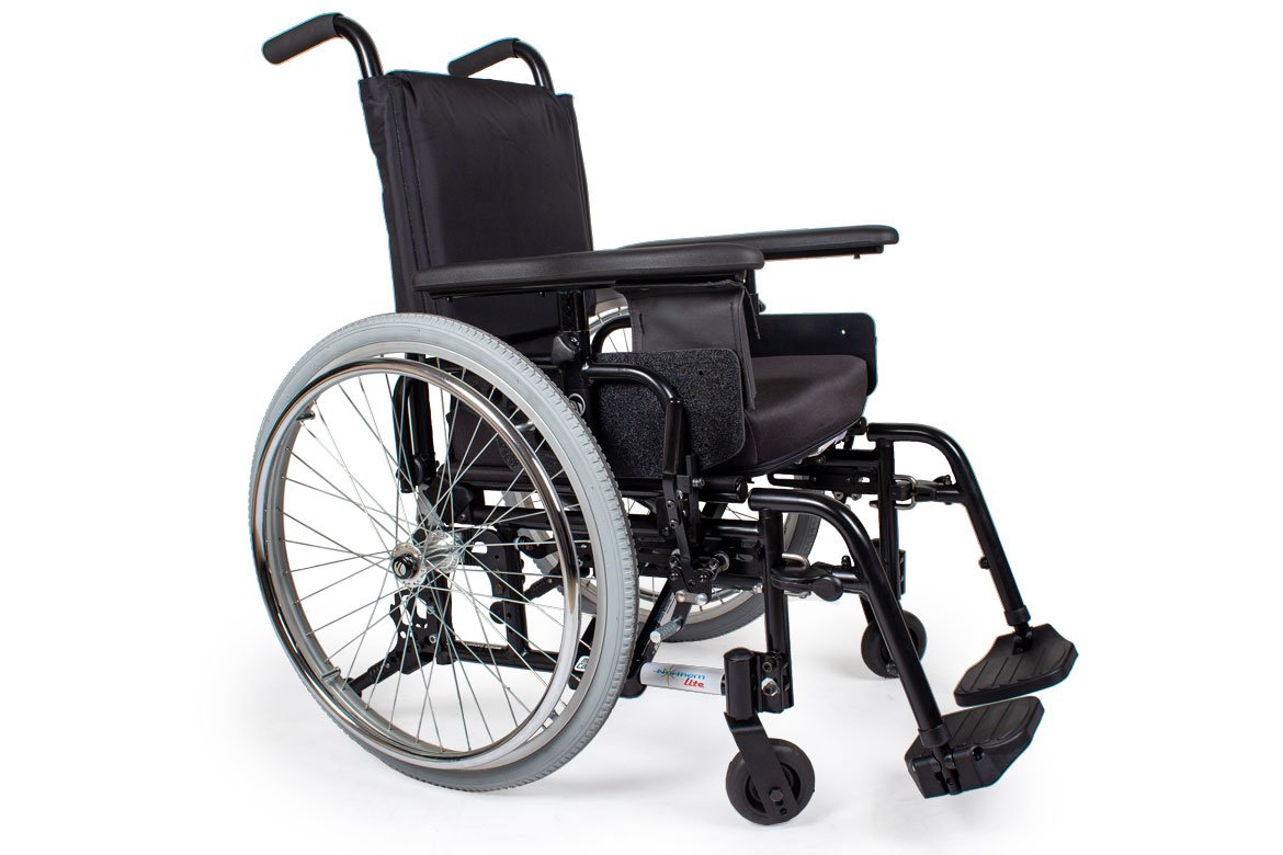 northern lite wheelchair