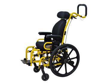 wheelchair for kids