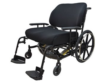 wheelchair orion 500