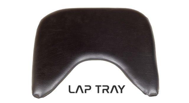 lap tray