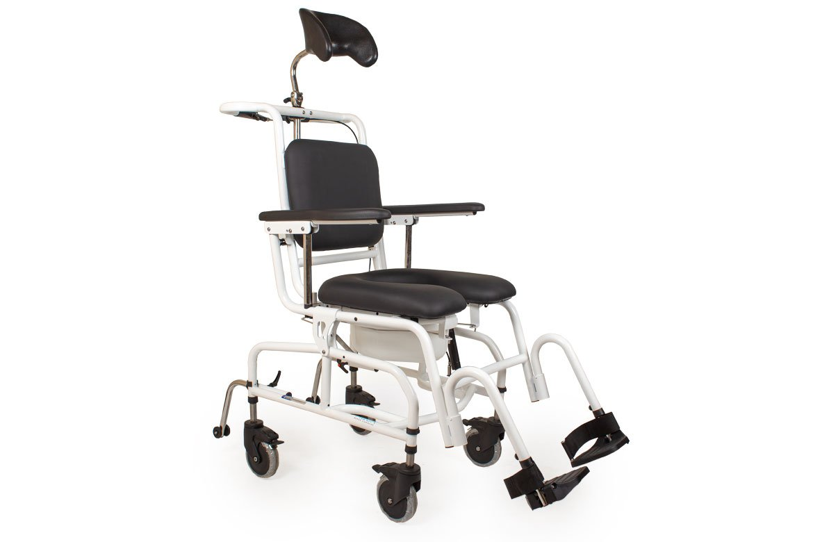 commodes tl wheelchair