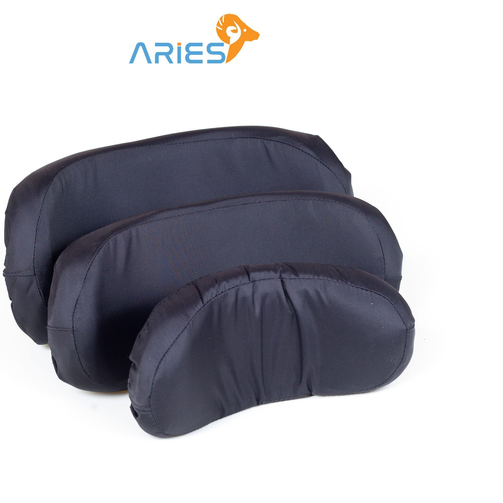 headrest pro fit