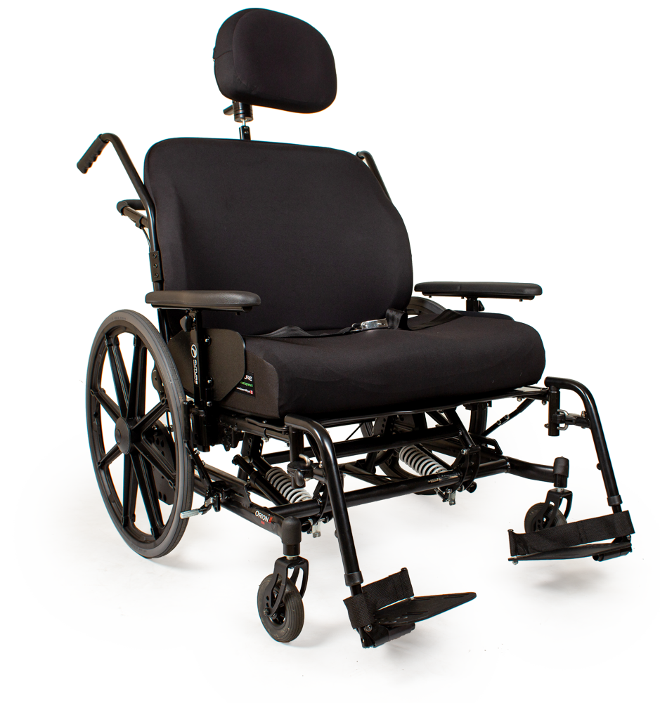 Awesome Orion Ii 500 Wheelchair Future Mobility Healthcare Inc Bralicious Painted Fabric Chair Ideas Braliciousco