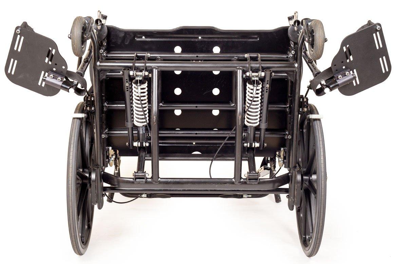 orion II 500 wheelchair