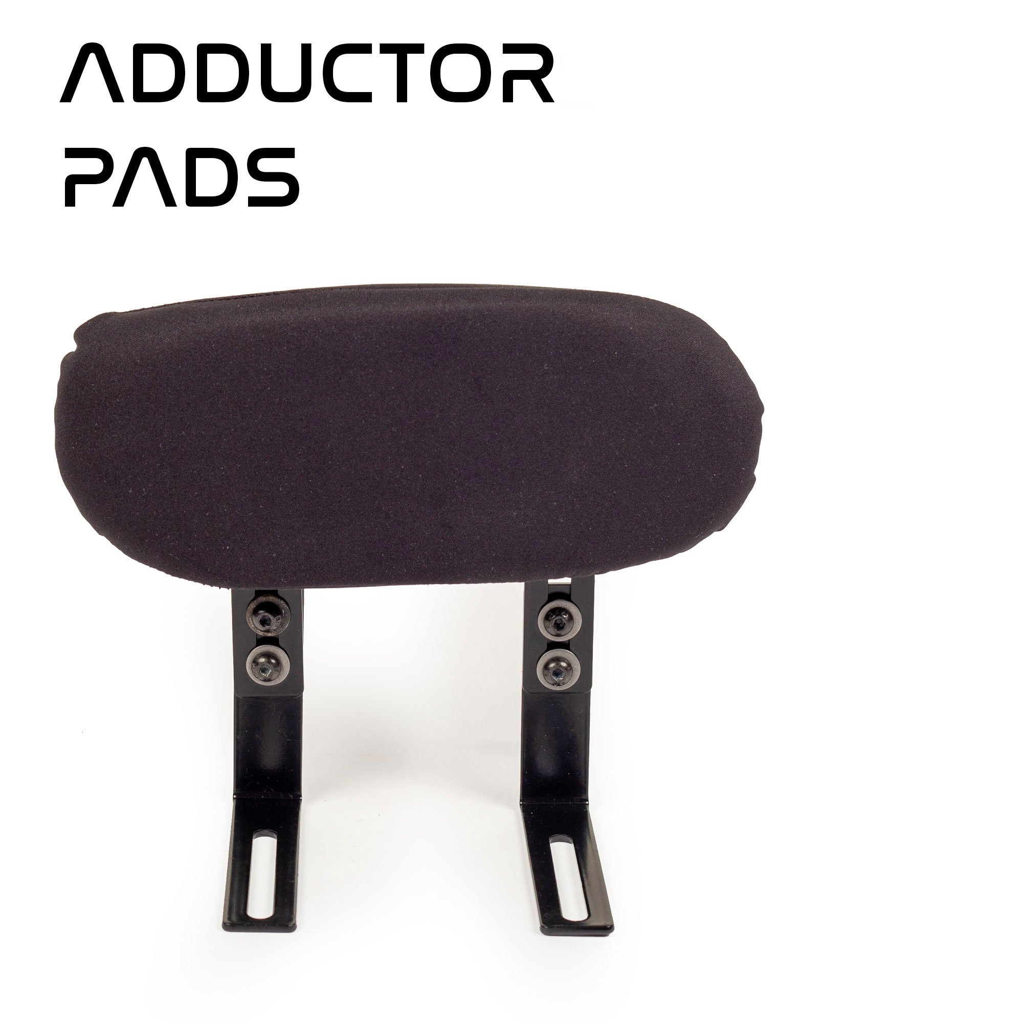 adductor pads
