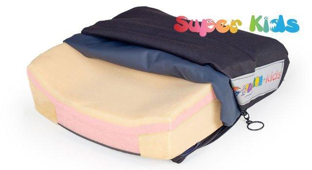 super kids cushion