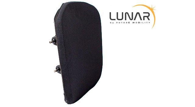 Lunar Slim
