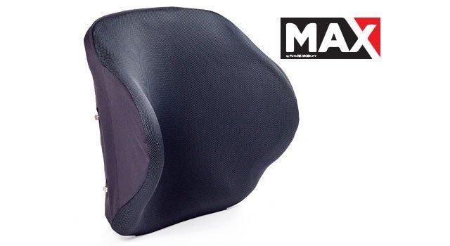 Max Ultra