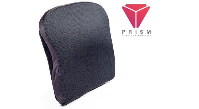 Prism Multi
