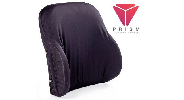 Prism Truefitt