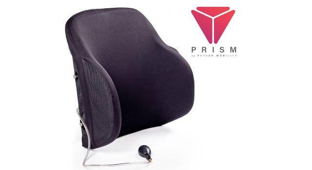 Prism Air