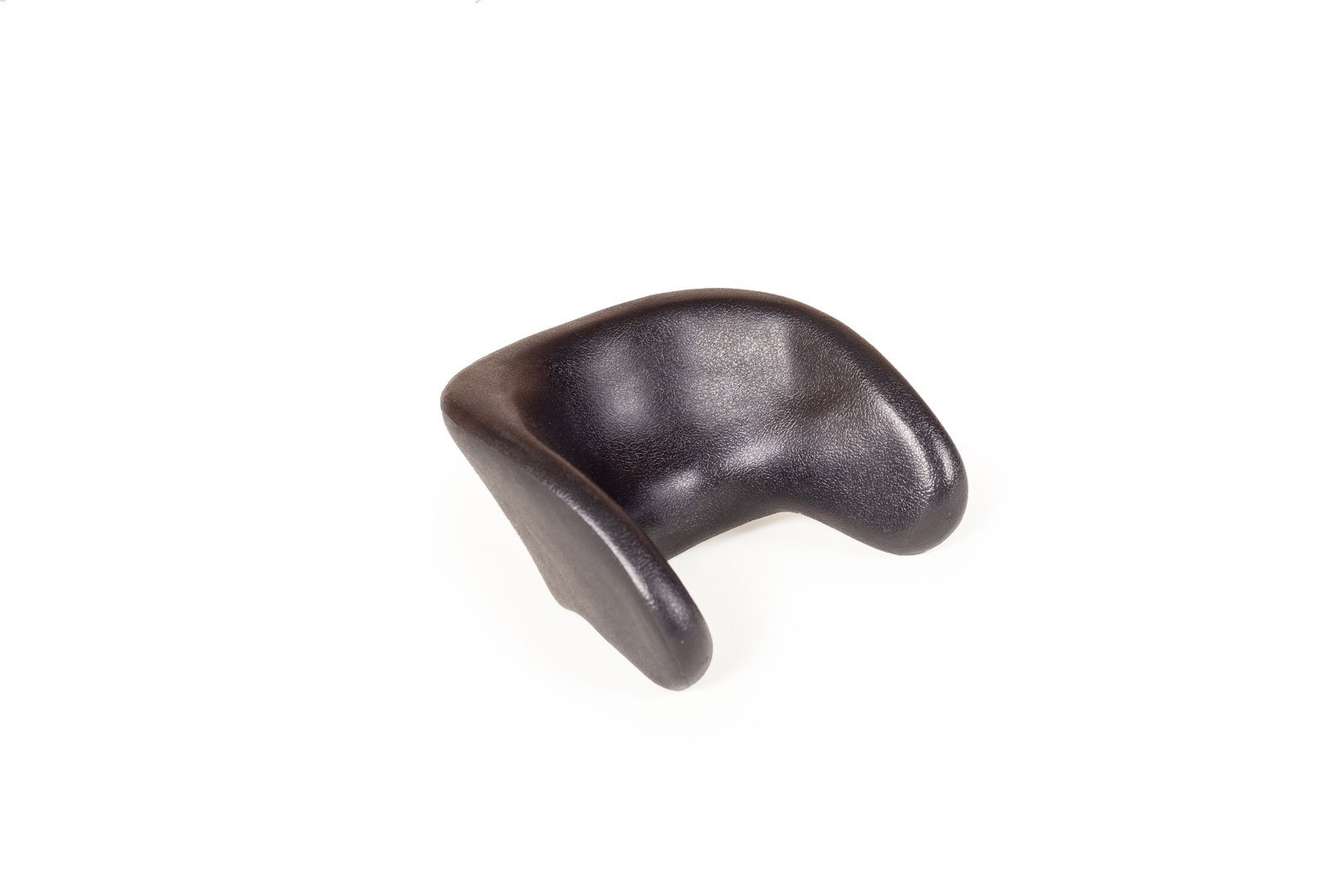 commode headrest