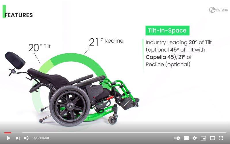 wheelchair capella youtube thumb